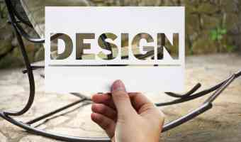 Hone Your New Product's Design With These Fab Tips