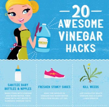 20-vinegar-uses_w4jomm