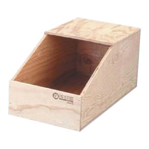 Ware Nest Box