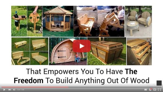 84 diy greenhouse plans you can build this weekend free 16000 woodworking greenhouse plans solutioingenieria Gallery