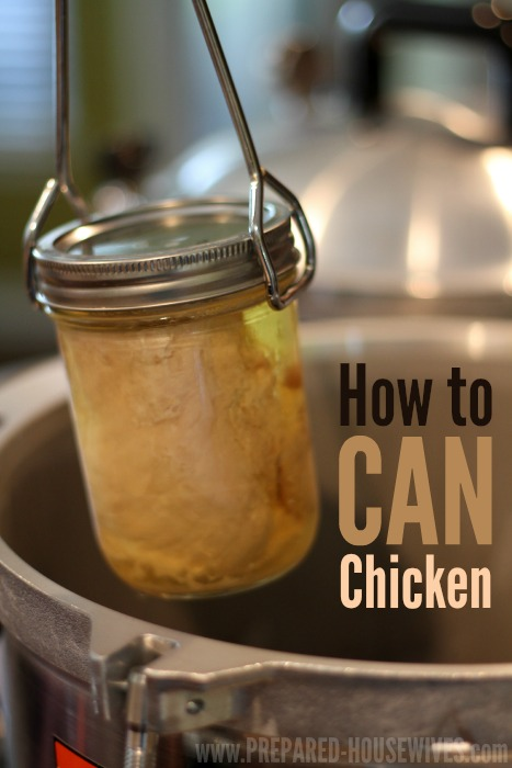how-to-canned-chicken