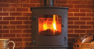 5 Best Wood Stove for Heating – Buying Guide & Reviews