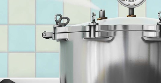 Best Pressure Canner – Buying Guide and Recommendation
