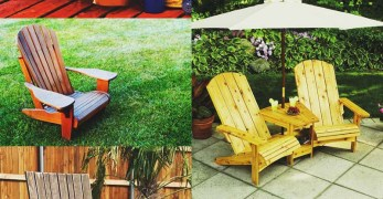 you might also like 35 free diy adirondack chair plans ideas for relaxing in your backyard 18k