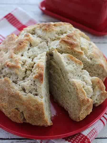 Irish-Soda-Bread-FB