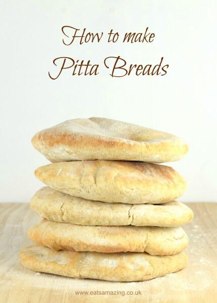 bread 17