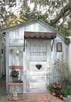 Photo by Judy's Cottage Garden