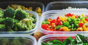 10 Best Food Storage Containers – Plastic, Glass, and Stainless Steel
