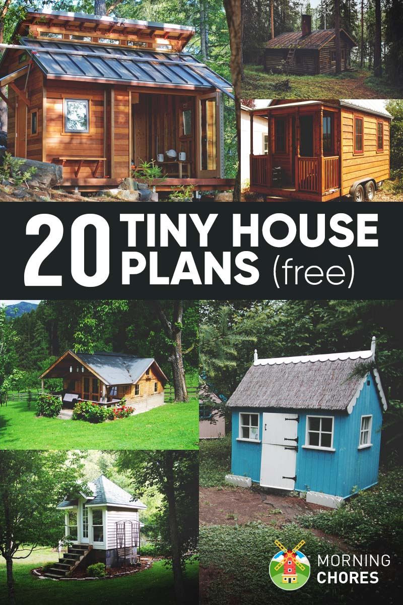 Eco friendly house ideas pdf creator
