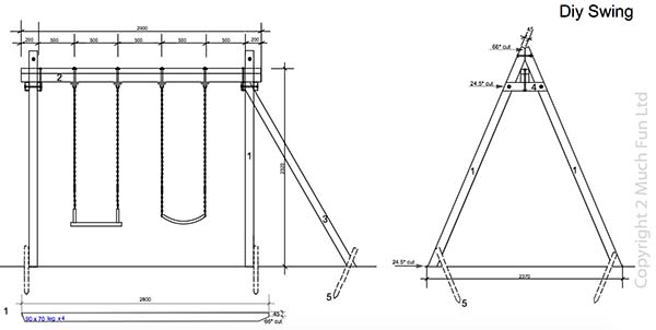 diy-swing-set-blueprint