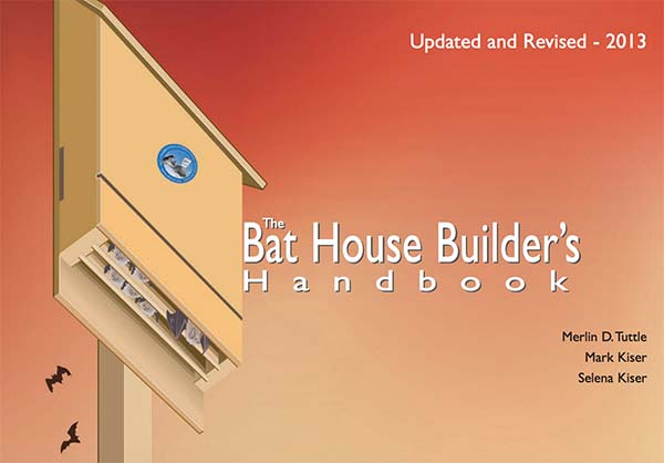 how-to-build-a-bat-house