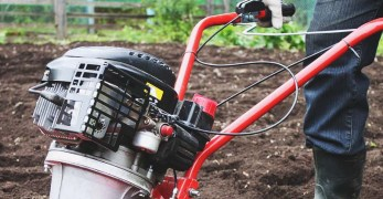Till vs. No-Till: 6 Reasons I've Decided to Go Back to Tilling My Garden