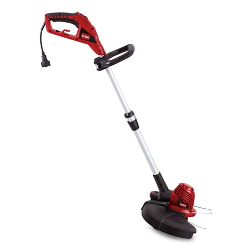 9 Best String Trimmer Weed Wacker Electric Gas
