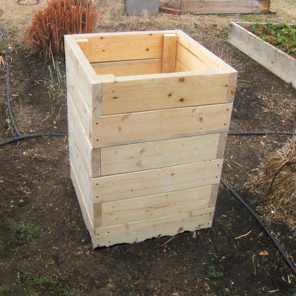 photo by vegetablegardener.com