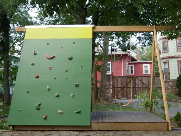 34 Free Diy Swing Set Plans For Your Kids Fun Backyard