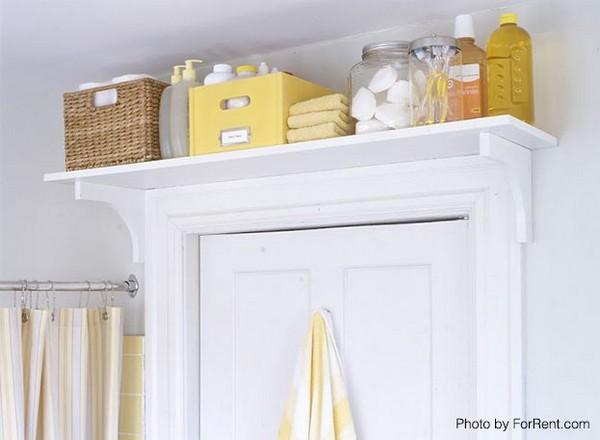 bathroom-ideas-above-door-shelf