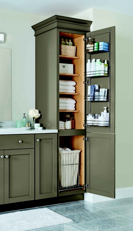 bathroom-ideas-all-out-cabinet
