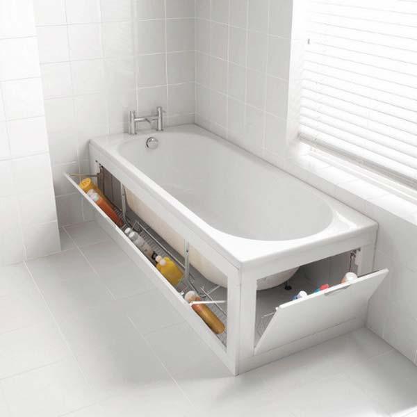 bathroom-ideas-bathtub-hidden-storage
