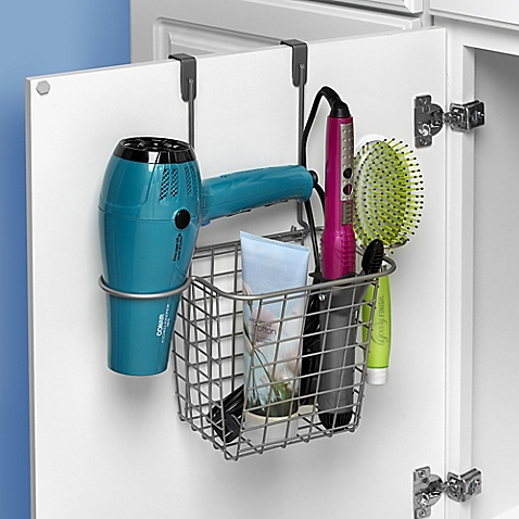 bathroom-ideas-over-the-door-caddy