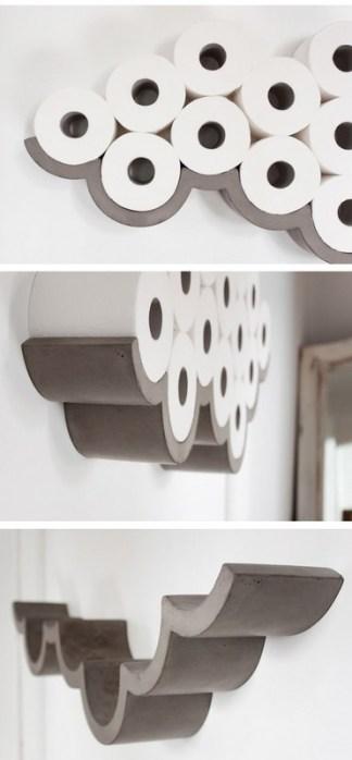 bathroom-ideas-toilet-paper-shelf