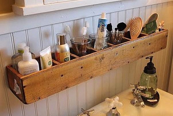 bathroom-ideas-vanity-rustic-shelf