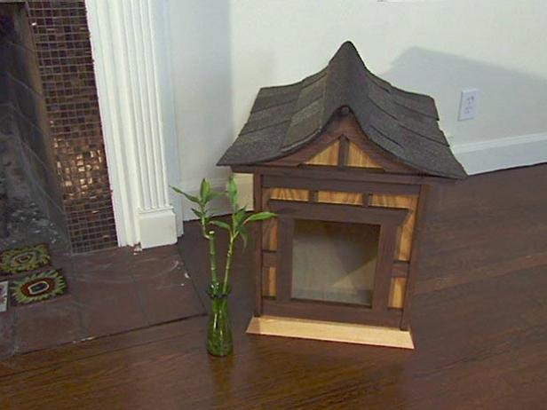 36 free diy dog house plans ideas for your furry friend for Pagoda house plans