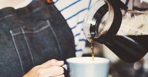 5 Best Automatic Drip Coffee Makers: Reviews & Buyer's Guide