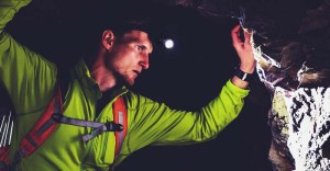 5 Best & Brightest Headlamps for Any Activity: Product  Reviews