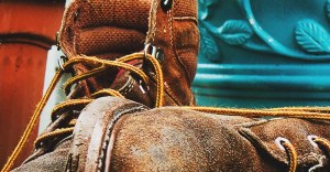 7 Best Work Boots for Men and Women: Reviews & Comparisons