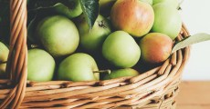 9 Best Ways to Store Apples to Make Them Last for Short & Long Term