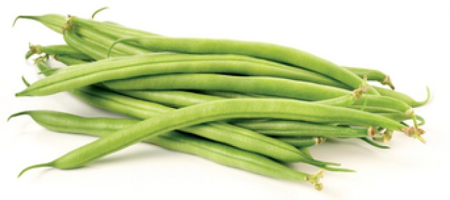 24 newbie friendly vegetables you can easily grow indoors for Indoor gardening green beans