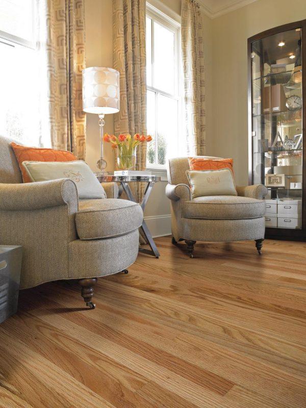 Via HGTV. Hardwood Is A Beautiful Flooring Option. Part 54