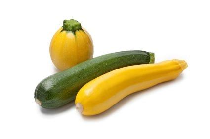 zucchini-squash