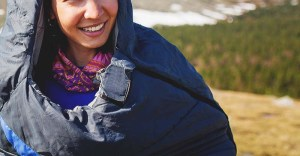6 Best Sleeping Bags for Camping Reviews (Warmest & Most Comfortable)