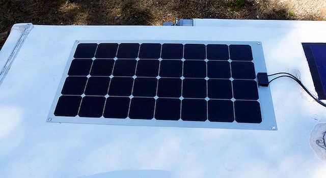 rv-roof-solar-panel