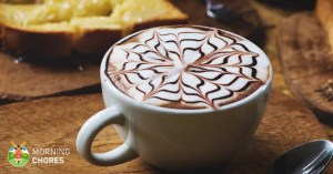 49 Delicious Homemade Coffee Creamer Recipes to Get Your Day Started