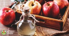 How to Make Apple Cider Vinegar in 7 Steps (and 3 Mistakes to Avoid)