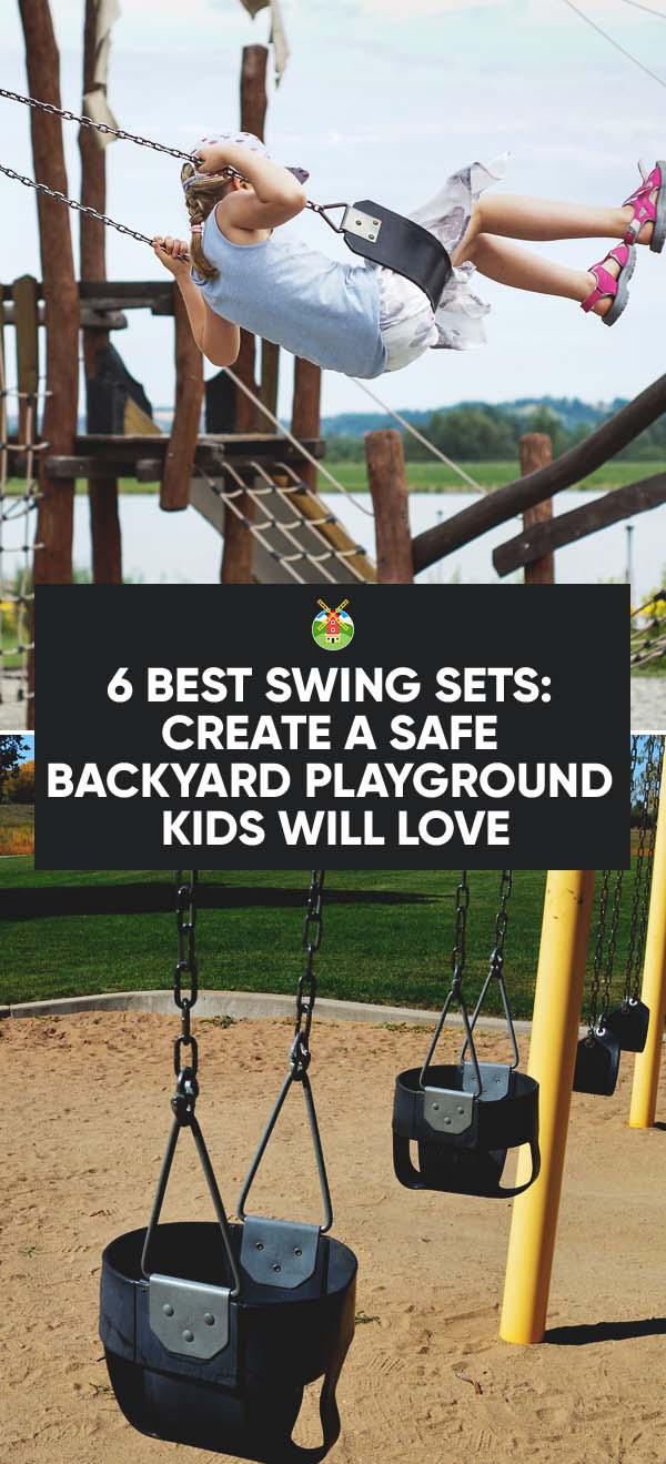 backyard playground backyard playground sets playground sets