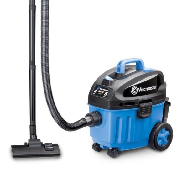 6 Best Wet Dry Vacuum Reviews Powerful Indoor And Outdoor