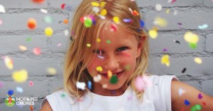 12 Guaranteed Ways to Keep the Cost Down at Your Next Birthday Party