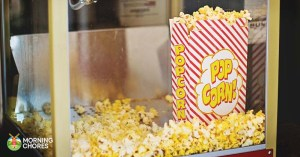 6 Best Popcorn Popper Reviews: Enjoy Delicious Homemade Popcorn