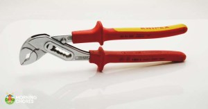 7 Best Pliers Reviews: Quality Tools for DIY Renovations and Hobbies