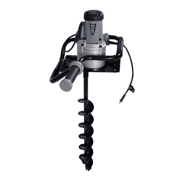 Goplus Electric Post Hole Digger