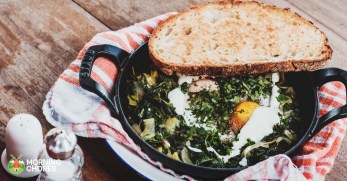 11 Reasons Why You Should Cook With Cast Iron