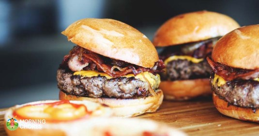 18 Amazing Hamburger Recipes Ready to Make Your Mouth Water