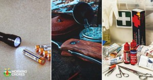 5 Best Survival Kit Reviews: Be Well Prepared With This Emergency Kit