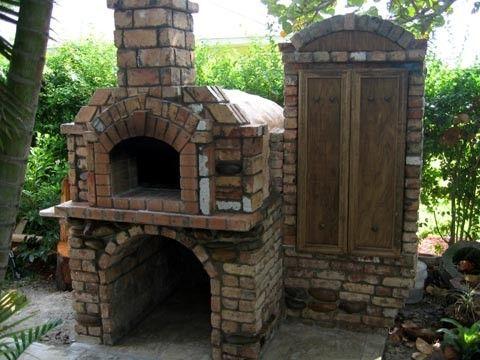 sh12 Rustic Smokehouse Plans on rustic bar mirrors, rustic gala, rustic smoker pits, rustic seafood, rustic casing,
