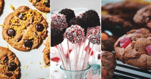 25 Award Winning Cookie and Candy Recipes to Ensure You Win the Fair