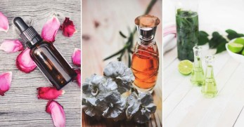 26 DIY Perfumes to Transform You Into a Fragrant Goddess