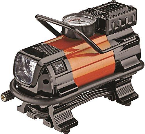 Cartman Car Portable Air Compressor